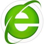 360浏览器2021电脑版