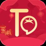 番茄社区app无限次数无需登陆破解版  v3.4.0 最新版
