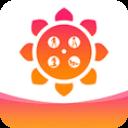 向日葵视频app无限次数免费版