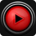 浪浪视频软件app最新破解版   v1.1.2