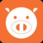 猪泡泡影院app免费版最新