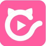 快猫三代免费破解版 v1.1.2(宅男必备 )