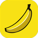 香蕉直播app官方最新版  v6.0.0.0
