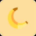 香蕉视频不限次数版 v2.3.0