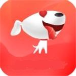 精东传媒app免费观看版