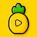 大菠萝福建导航app  v6.11.8 高清版