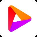 菜瓜视频app破解版   v3.5