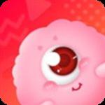 棉花糖直播app最新免费破解版