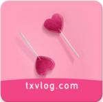 糖心视频app破解版  v2.1