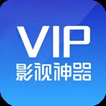 丝瓜秋葵app下载汅api免费