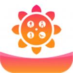 向日葵app无限观影次数