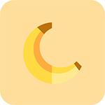香蕉视频app无限次数破解版   v2.3.0