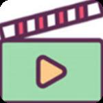 午夜阳光影院app破解版  v2.2.11