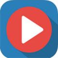 好男人资源视频高清无删减版  v1.0