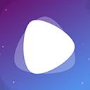 太阳直播app最新破解版