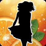 甜橙直播app官方版