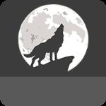 灰狼视频不限次数破解版