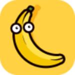 香蕉视频app免次数破解版