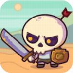 突袭英雄全面战争  v1.4.0 最新版
