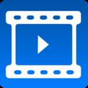 成抖音短视频app下无限看ios  v3.6