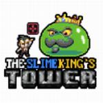 史莱姆王之塔  v1.5.1 汉化版