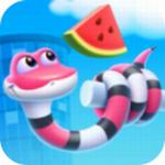 重力蛇  v0.6 安卓版