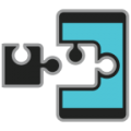 xposed框架电脑模拟器版
