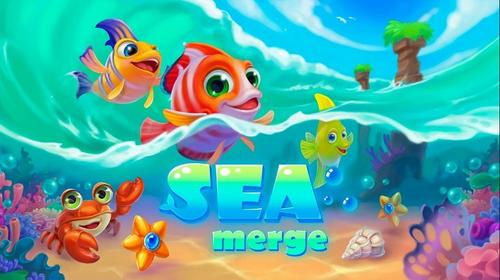 海洋融合安卓版