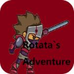 Rotata的冒险  v1.4 最新版