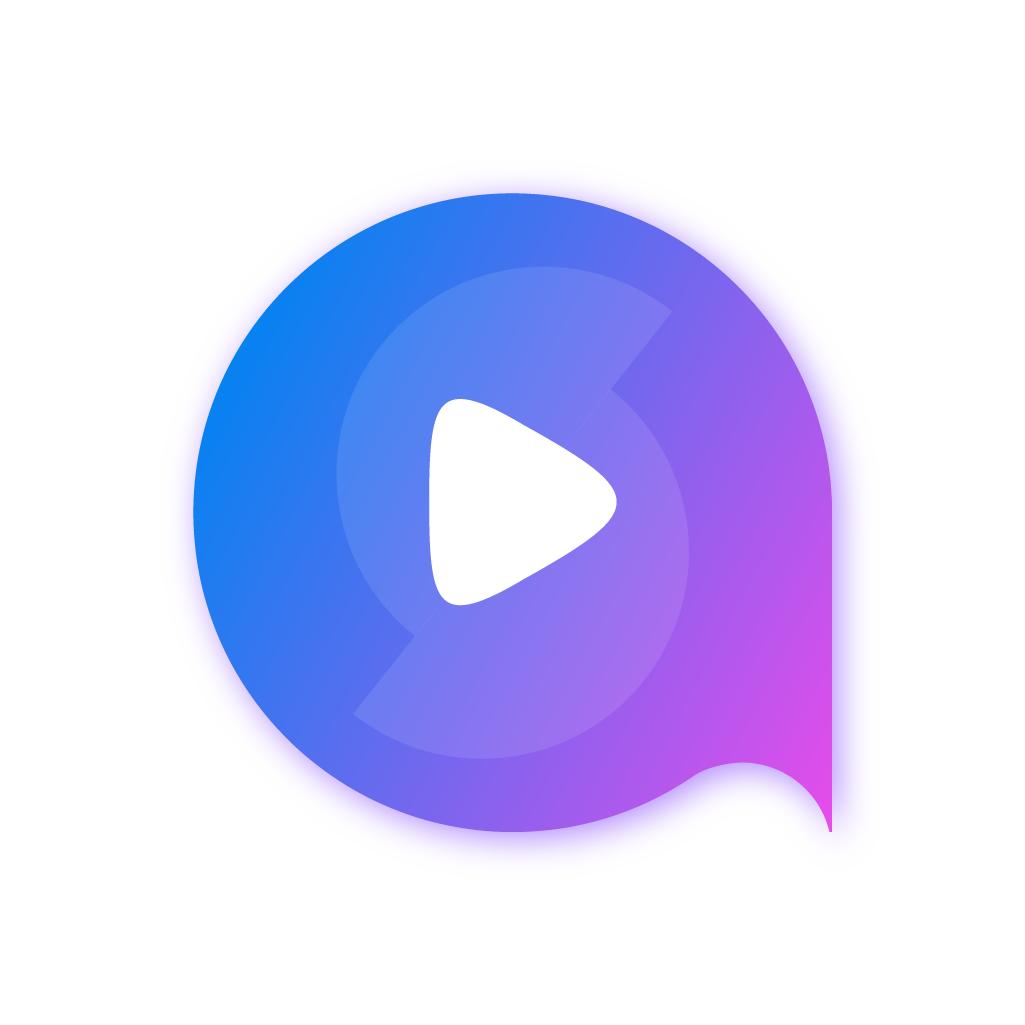绿巨人app下载汅api免费破解版最新