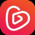 草莓视频app下载无限次数丝瓜视频无限看免费  V1.1.0