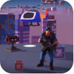 硬汉直升机  v1.1 安卓版