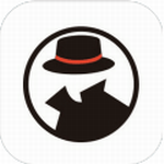 犯罪大师古董迷局  v1.2.1 最新版