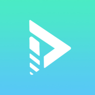茄子视频app下载汅api免费  V1.1