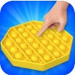 指尖玩具  v1.1.6 无广告版