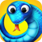贪吃蛇大师  v0.7 安卓版