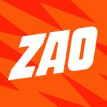 zaoai换脸软件  1.7.1