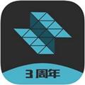 蒸汽帮app安卓版