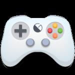 鲁大师游戏平台官方版
