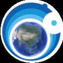 奥维地图2021高清卫星地图手机版