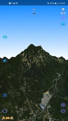 奥维地图手机版