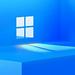 Windows11官方版