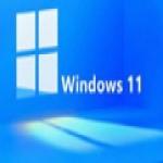 windows11镜像系统