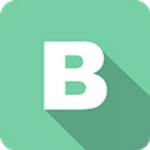 beautybox盒子官方版  3.1