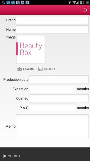 beautybox盒子官方版苹果版
