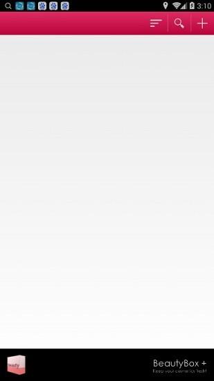 beautybox盒子苹果版IOS版