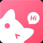 猫咪新版app安卓官方版