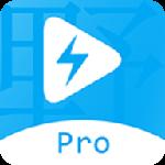 丝瓜软件app官方下载安装