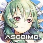 依露娜战纪  v2.1.5 台服官网版