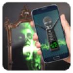 鬼魂探测声纳模拟软件